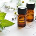 aroma-school